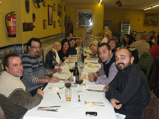 COMIDA 2008 - Página 2 COMIDABASSTEAM2008131215