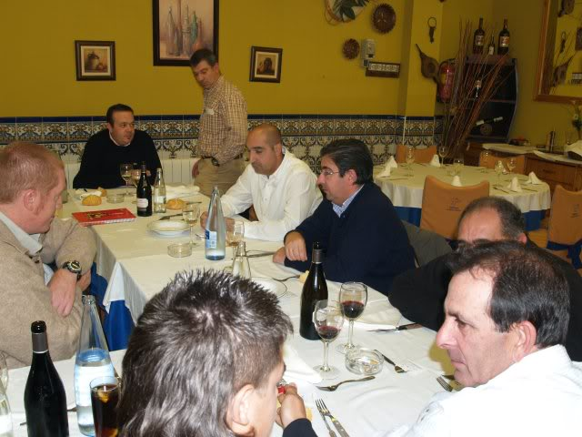 COMIDA 2008 - Página 2 COMIDABASSTEAM2008131217