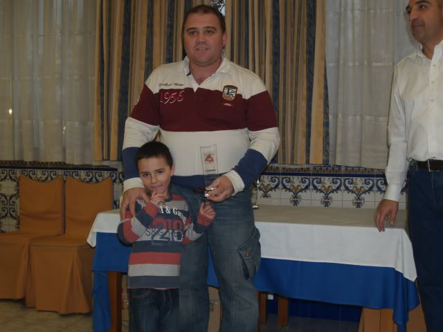 COMIDA 2008 - Página 2 COMIDABASSTEAM2008131240