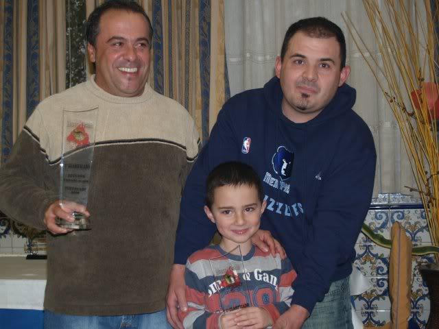 COMIDA 2008 - Página 2 COMIDABASSTEAM2008131262
