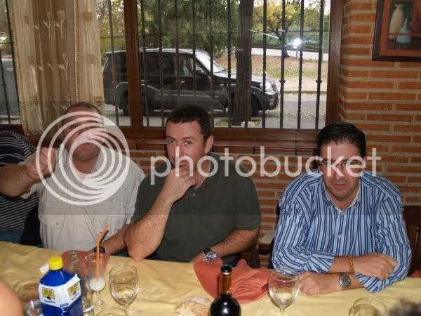 COMIDA Y ENTREGA DE TROFEOS 2009 - Página 2 PB285570