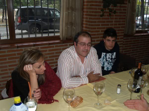 COMIDA Y ENTREGA DE TROFEOS 2009 - Página 2 PB285572