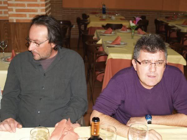 COMIDA Y ENTREGA DE TROFEOS 2009 - Página 2 PB285573