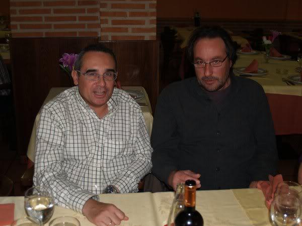 COMIDA Y ENTREGA DE TROFEOS 2009 - Página 2 PB285574