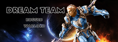 DreamTeam Recruitment Form (Updated 3/26/16) RuggedBanner1