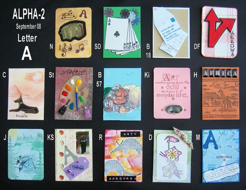 ALPHA 2...ATC SWAP 08Sep-Alphab-2Aa