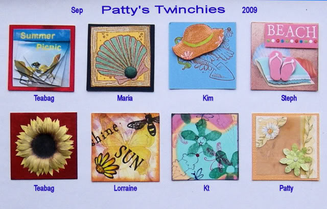 Teabag - Twinchies I made & received PattysTwinchies-09Sep-a