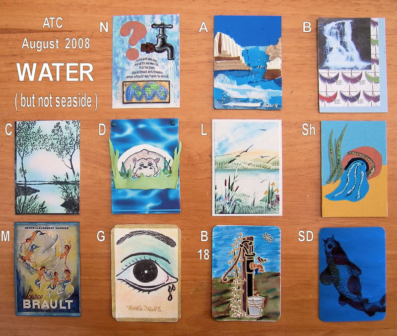 'FULLER' Monthly ATC swaps 08Aug-Water-a