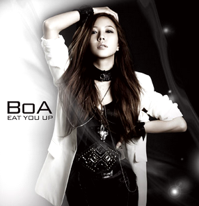 -BRING ON AMERICA- The Official BoA Thread Boa_eatyouup