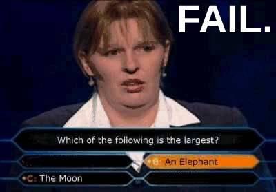 LOL Pictars FAIL