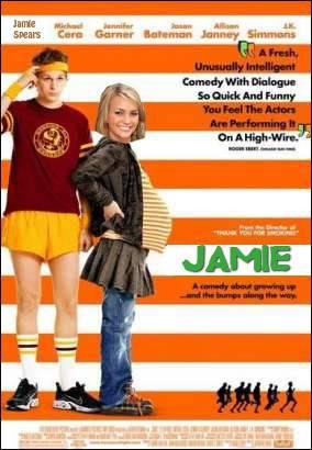 LOL Pictars Jamiemovie