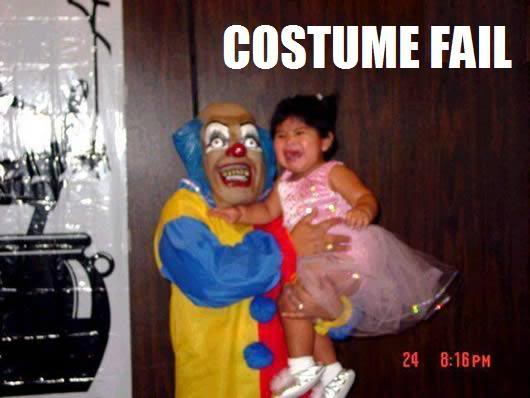 LOL Pictars Costumefailqd1