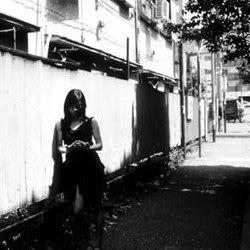 Make Your Own Utada Hikaru Single! Rt4