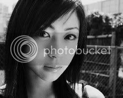 Make Your Own Utada Hikaru Single! Ry-1