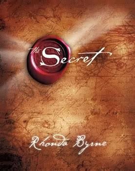 """Descarga libro """"El secreto"""" TheSecretLogo"""