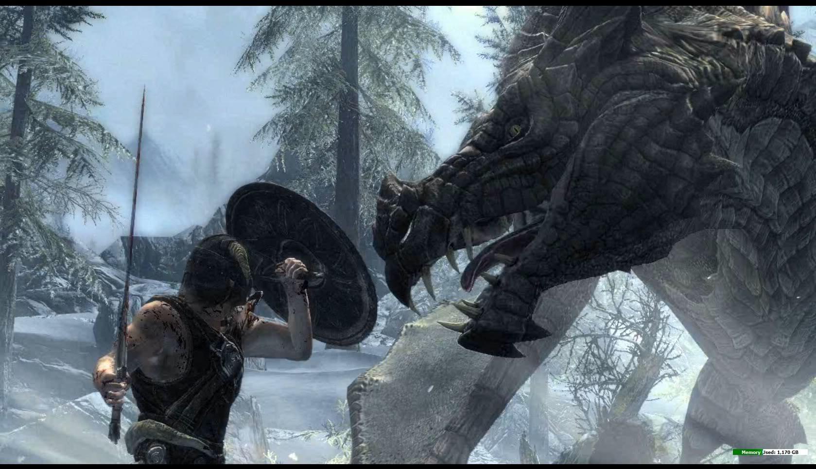 The elder Scroll Skyrim [Hilo oficial] 7