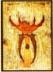 The elder Scroll Skyrim [Hilo oficial] Conjuro