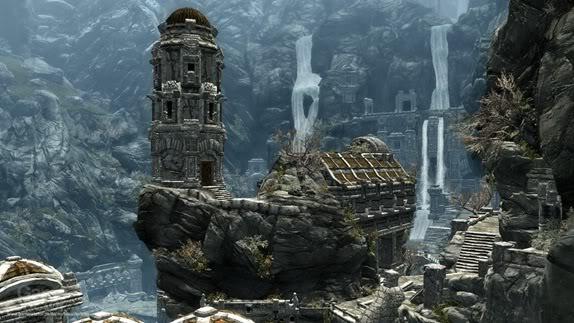 The elder Scroll Skyrim [Hilo oficial] Sinttulo-17