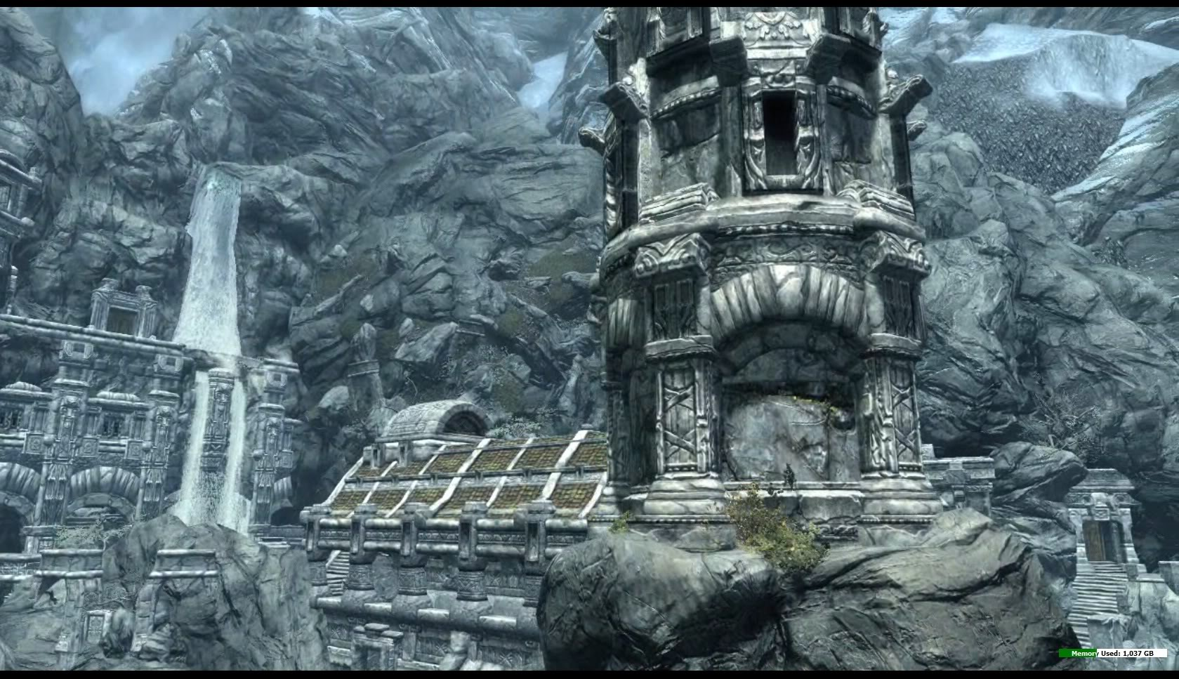 The elder Scroll Skyrim [Hilo oficial] Sinttulo4-1