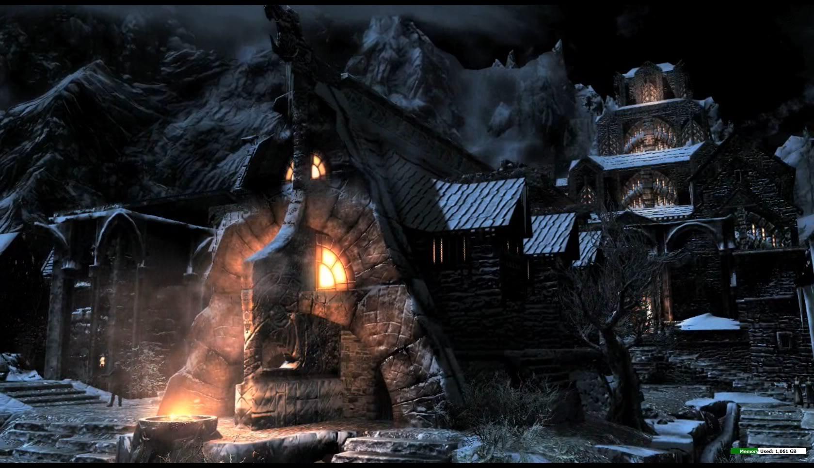 The elder Scroll Skyrim [Hilo oficial] Sinttulo5-1