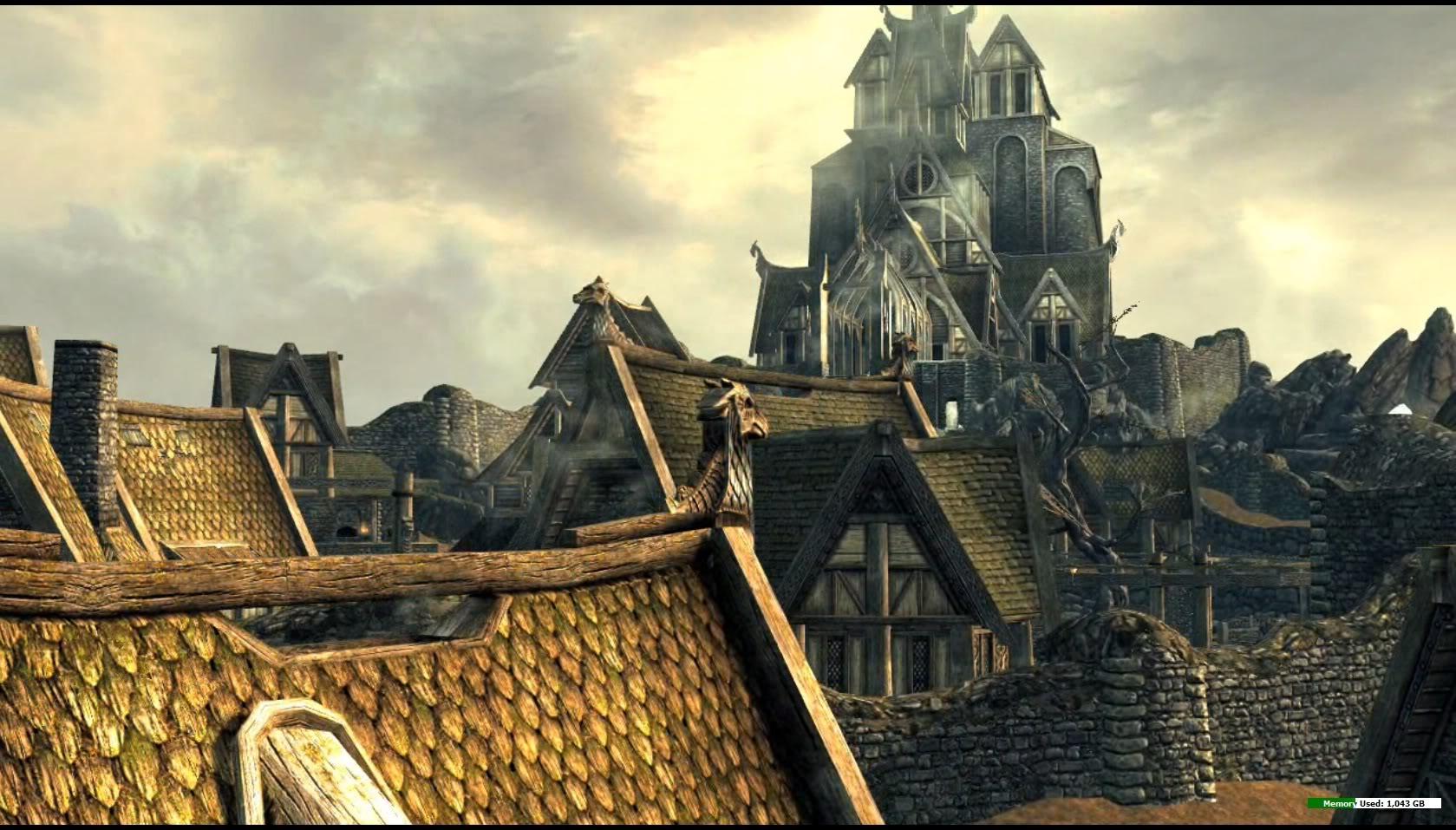 The elder Scroll Skyrim [Hilo oficial] Sinttulo6-1