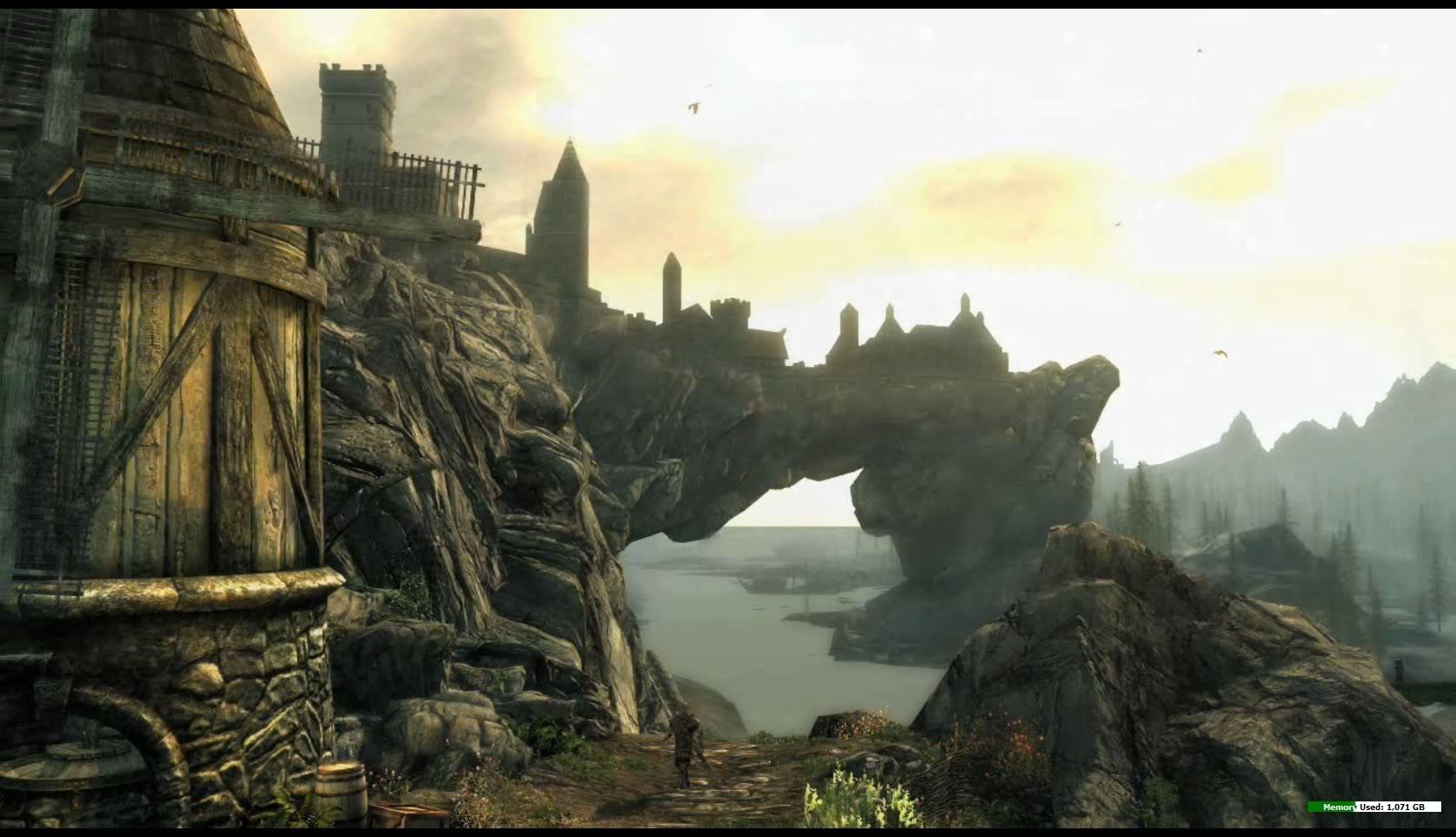 The elder Scroll Skyrim [Hilo oficial] Sinttulo7