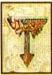 The elder Scroll Skyrim [Hilo oficial] Sinttulyyo