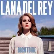 Lana Del Rey 13249802234ef997ff17acf-g
