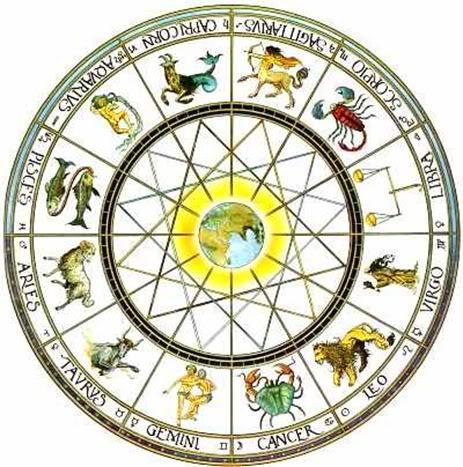 HOROSCOPOS Horoscopfeminin_thumb