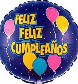 FELIZ CUMPLEAÑOS VERO Main-cumple-1_zpsa41123c0