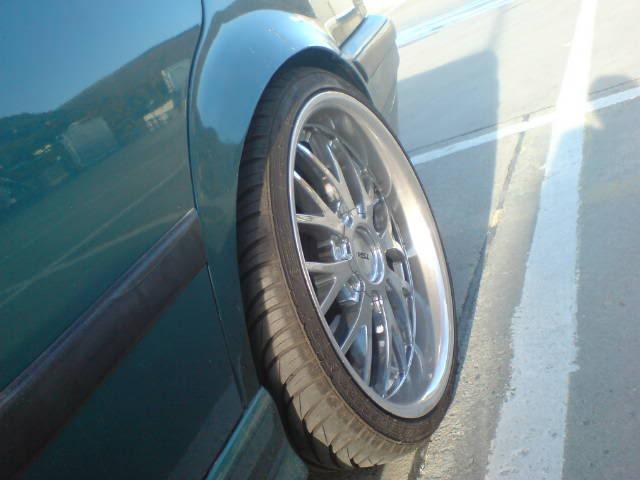 Hva slags hjul kjører dere med? DSC00819