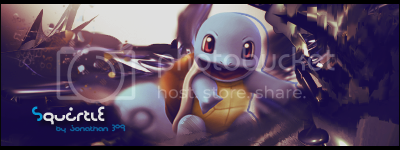 .:J309 Gallery+.. Squirtle2