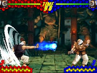 Aporte de Chars de Street Fighter Gouken1