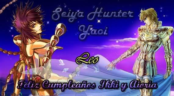 Cumpleaños del pollo y el gato HunterAgosto3
