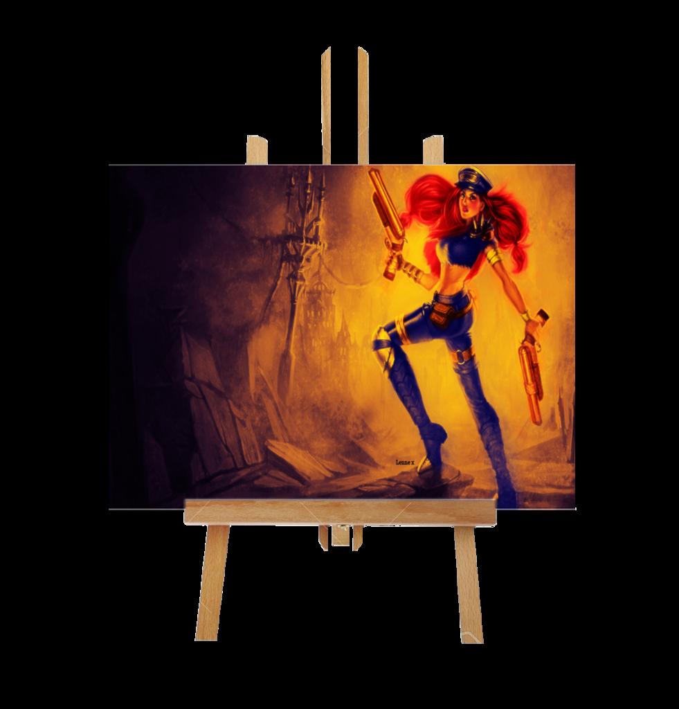 Galerie de Janvier [2016] Image67bis_zpsr3s72exx