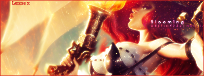 Version 55 : Miss Fortune MissFortune2_zpseiarpszt