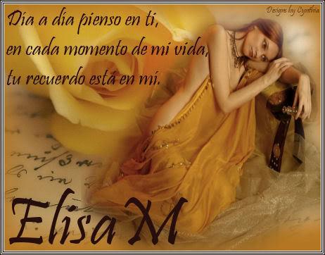 FIRMAS ELISA MARIA - Página 2 T7elisa