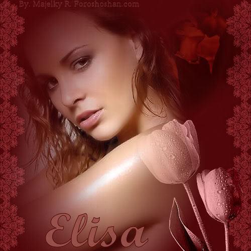 FIRMAS ELISA MARIA - Página 2 Tallern2elisaqg4