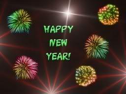 FELIZ AÑO NUEVO 2008 New_year