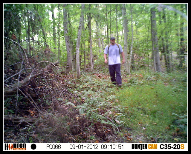 Public Land Trail Cam Pics HUNT0066
