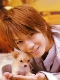 Who knows Kamenashi Kazuya? Kazuya-kamenashi-44962