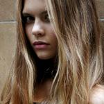 Daryna Shvets ~ | Teotl | 1