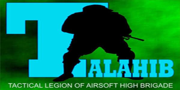 TALAHIB