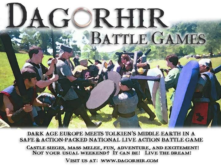 Advertising Dagorhir - Page 2 Dag_poster2