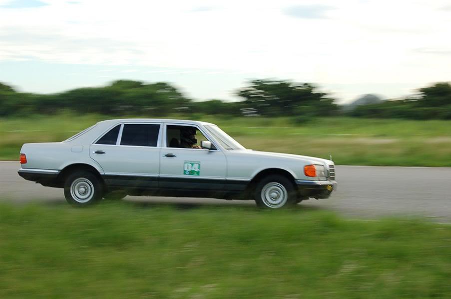 VENDO 500 SEL ANO 1981 - W126 - R$23MIL VENDIDO 500SEL