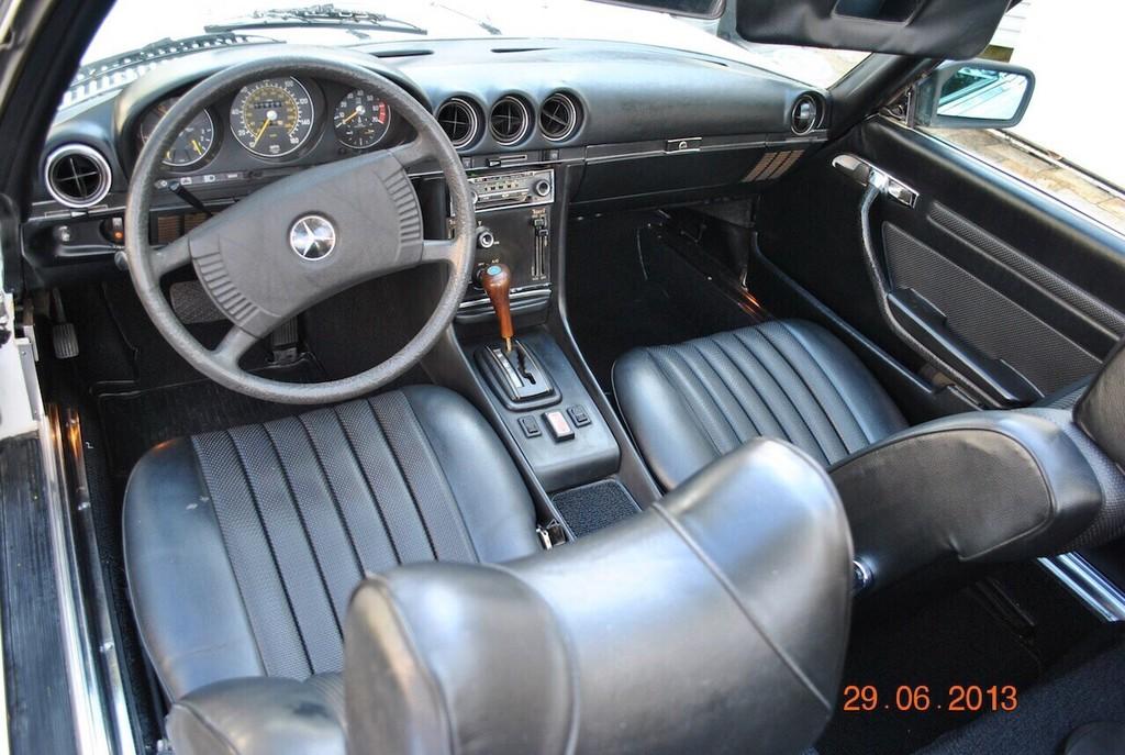 450 SL 1977  R$ 45.000,00 IMG-20150624-WA0016_zpshekyterx