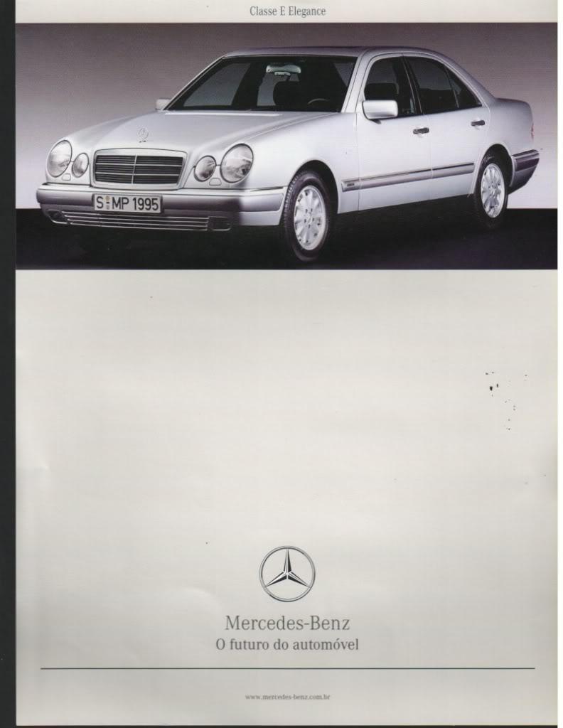 Catálogo W210 W210_c10