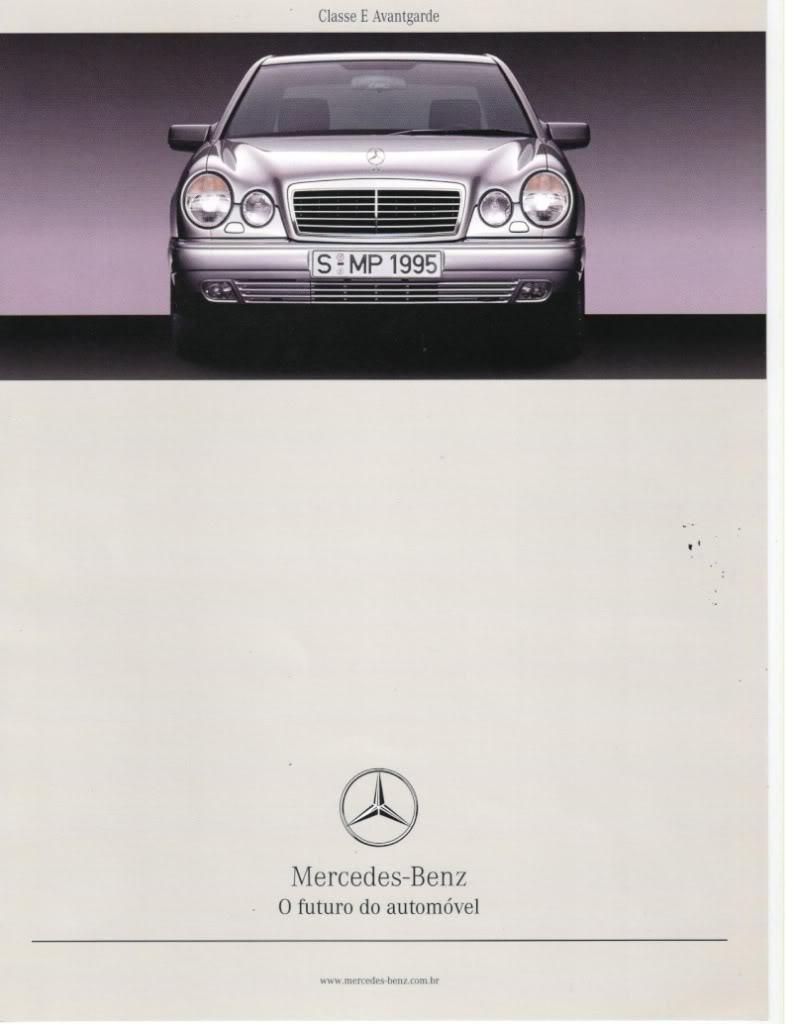 Catálogo W210 W210_c12