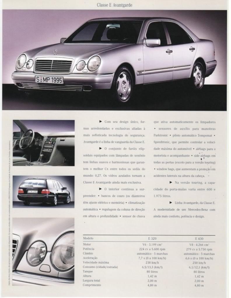 Catálogo W210 W210_c13