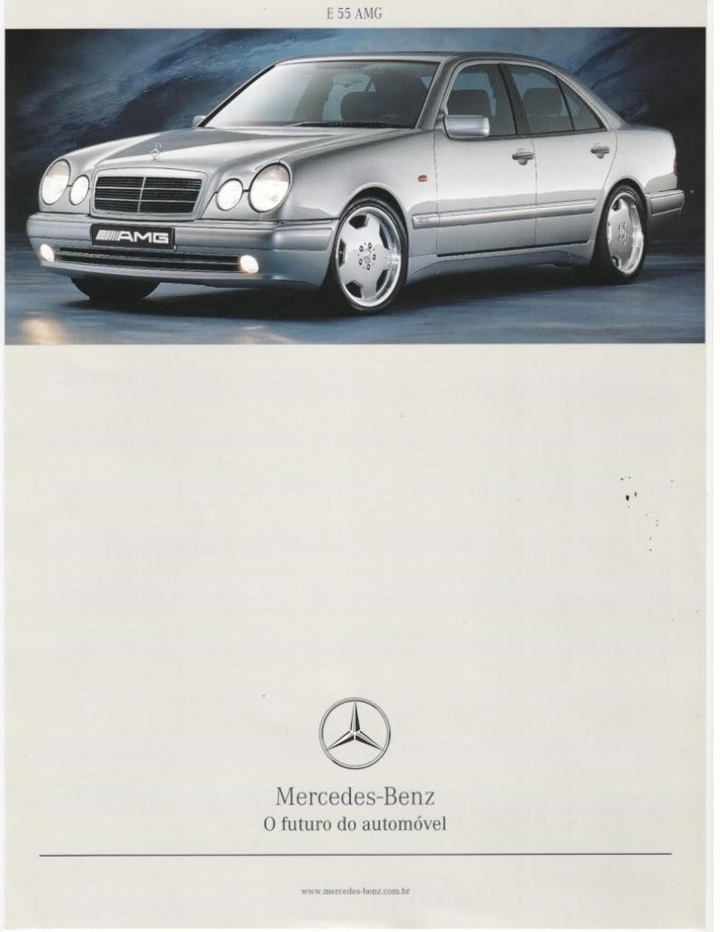 Catálogo W210 W210_c14